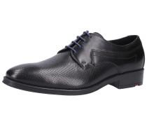 Schuhe 'Gherom'