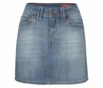 Jeans-Rock blue denim
