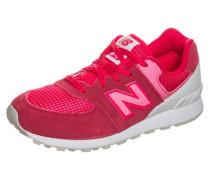 Sneaker 'kl574-C0P-M' pink
