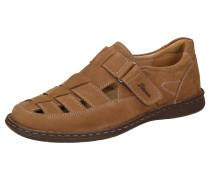Sandale 'Elcino-191'