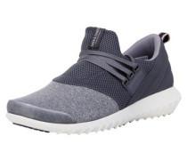 Leichte Sneaker grau / dunkelgrau