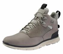 Sneaker 'Killington Hiker Chukka'
