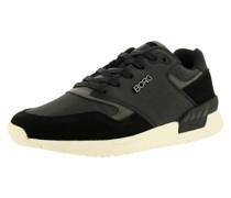 Sneaker ' R140 Sld'