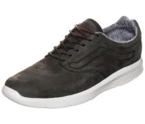 Iso 1.5 Suiting Sneaker Herren schwarz