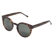 Sonnenbrille 'Lulu'