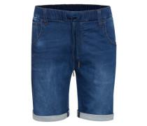Shorts 'Arc 3D Sport 1/2' dunkelblau