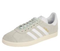 Sneakers 'Gazelle' pastellgrün