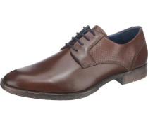 Boavista 12 Business Schuhe braun