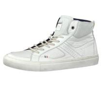 Ricardo Sneakers weiß