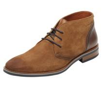 Boots UND Stiefel ' Schoenen Amalfi '