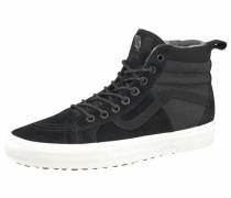 Sneaker 'SK8-Hi 46 MTE DX' schwarz