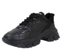 Sneaker 'Tayke-Over'