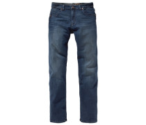 Jeans 'Texas Stretch' blue denim