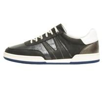 Sneaker 'Treviso '