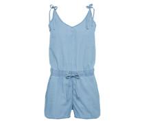 Jumpsuit 'maya' blue denim