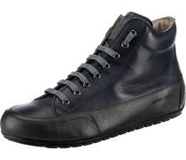 Sneaker 'Plus'
