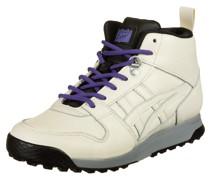 Sneaker ' Tiger Horizonia MT '