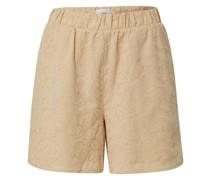 Shorts 'acazio'