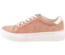 Sneaker 'Zoe Platform'