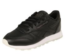 Sneakers 'Classics' schwarz