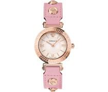 Schweizer Uhr »Tribute Vevg00520«