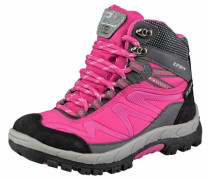 Outdoorschuh »Wright Junior« pink