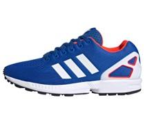 Sneaker ' ZX Flux '
