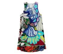 Kleid 'orleans' mischfarben