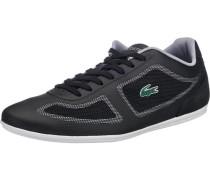 Sneakers 'Misano Evo 117 1' schwarz