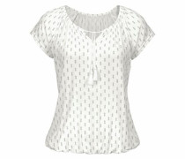 Shirts (2 Stück) weiß