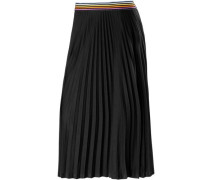'surforama Maxi' Rock Damen