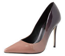 Pumps 'BrioX' pink