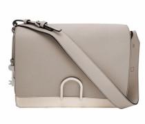 Schultertasche 'finley Shoulder Bag'