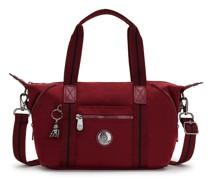 Handtasche 'Art'