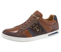 Sneaker 'Mondovi Uomo'