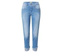 Jeans 'Amelie'