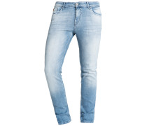 Jeans 'Marcel'