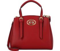 Handtasche 'Gabriela'