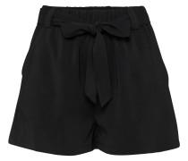 'Shorts Juanita'