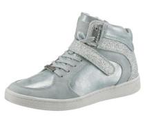 Sneaker 'Marras' silber