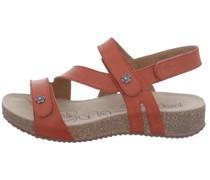 Sandale 'Tonga 53'