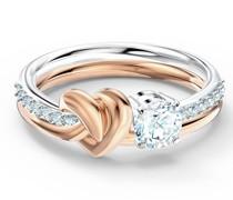 Ring 'Lifelong'