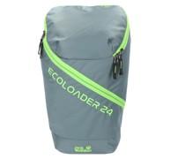 Rucksack 'Ecoloader'