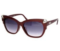 Sonnenbrille 'Mesarthim Rc907S-F-5869B'