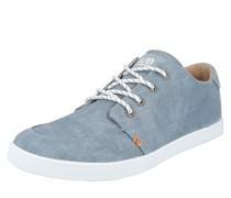Sneaker 'Boss'