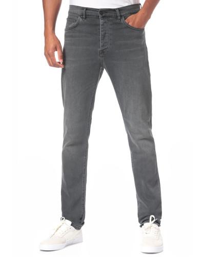 Coast Jeans grey denim
