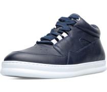 Sneaker ' Runner '