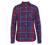 Karobluse 'thdw Basic Check Shirt L/ S 44'