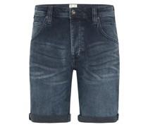 Jeans 'Michigan'