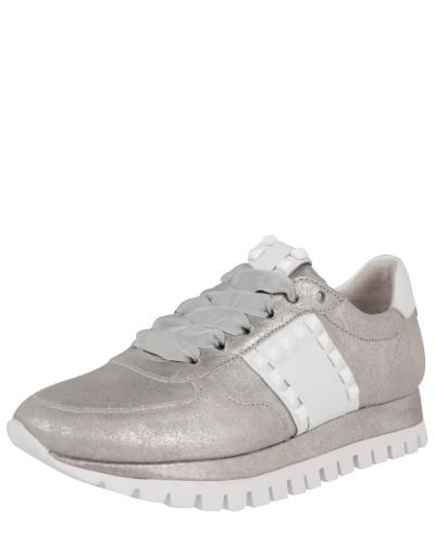 Sneaker 'Flow'